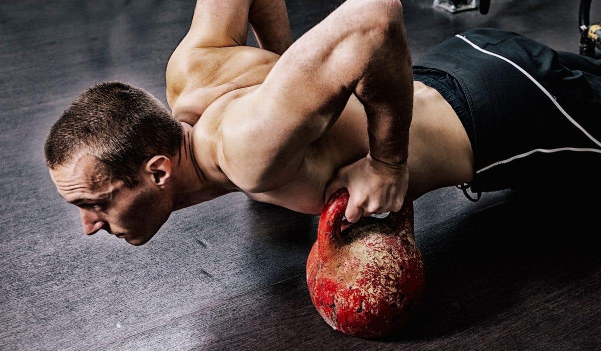 Débuter CrossFit à la maison