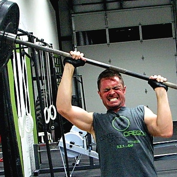 Débuter CrossFit dangereux