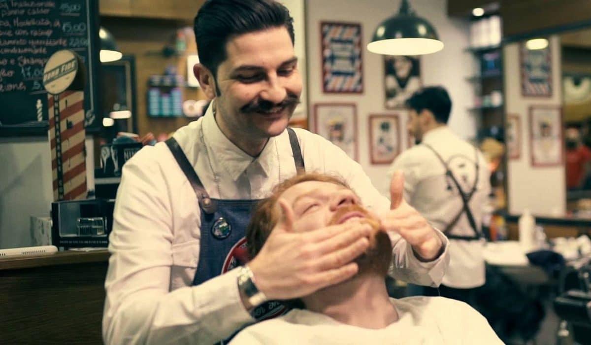 Devenir barbier formation