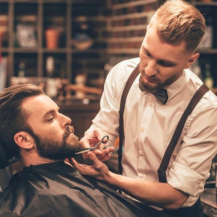 Devenir barbier