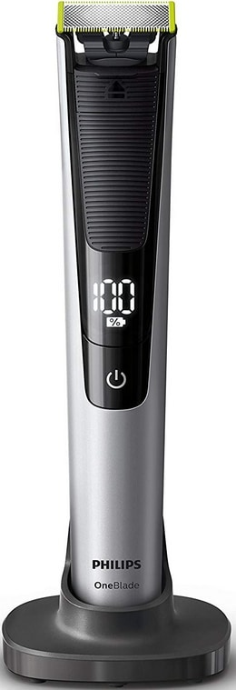 Indispensable barbe Tondeuse Philips OneBlade Pro