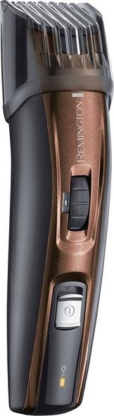 Indispensable barbe Tondeuse Remington MB4045