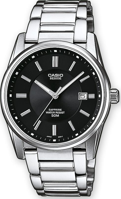 Montre Casio Collection BEM 111D