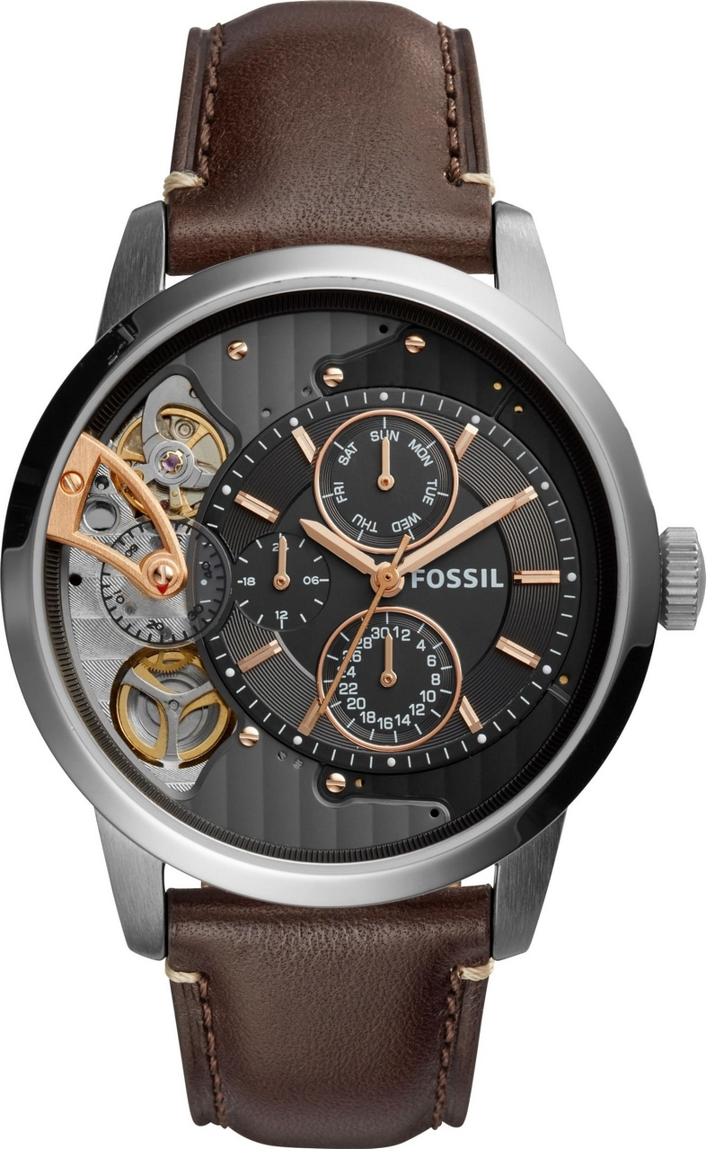 Montre Fossil ME1163