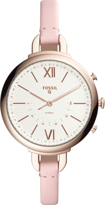 Montre Fossil Q Annette FTW5023