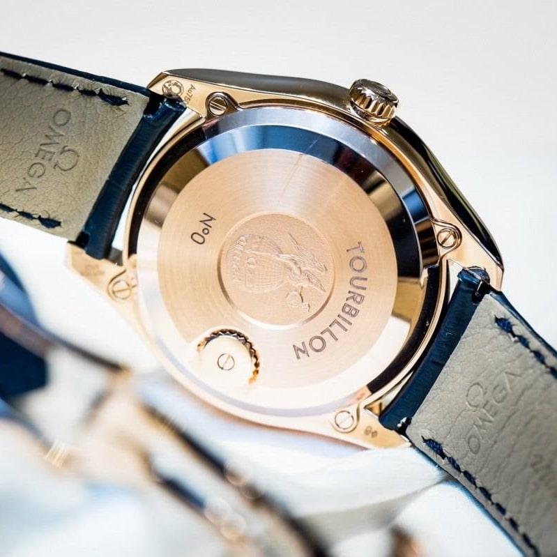 Norme montre étanche water resistant