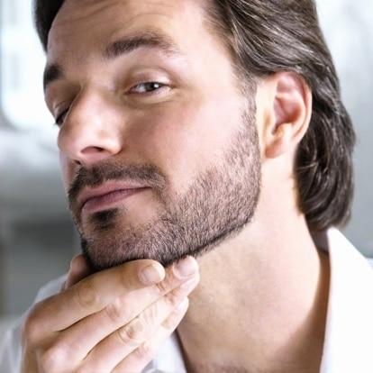 Produit soin barbe