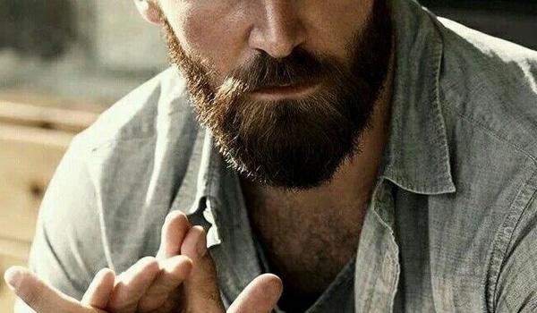 Beurre karité barbe bienfaits