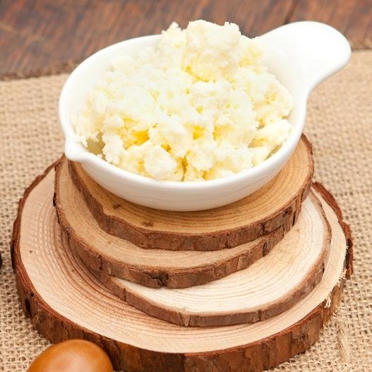 Beurre karité utilisation bienfaits