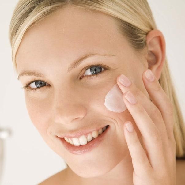 Beurre karité utilisation cheveux visage