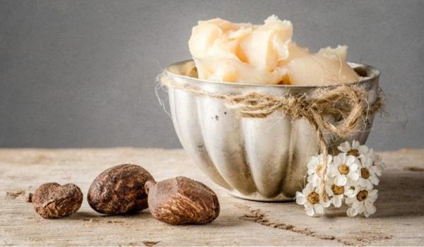 Choisir beurre karité reconnaitre