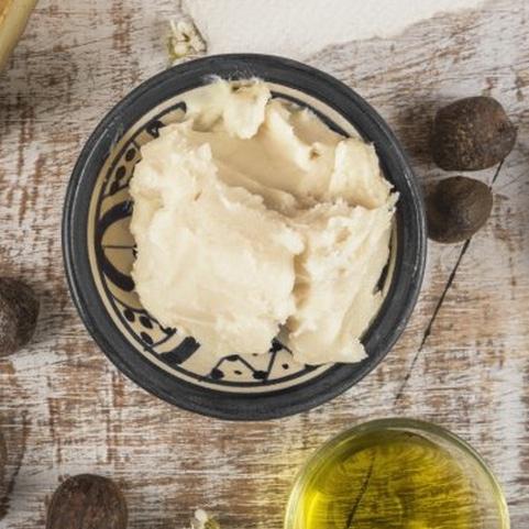 Choisir beurre karité