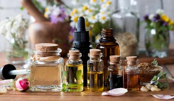 Choisir déodorant sans danger allergènes