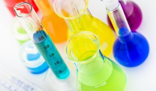 Choisir déodorant sans danger paraben sels d'aluminium