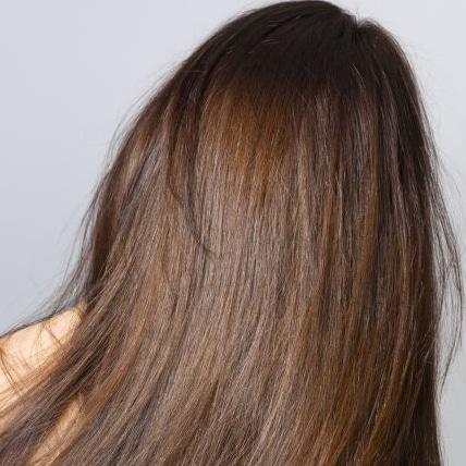 Comment choisir couleur cheveux teinte naturelle