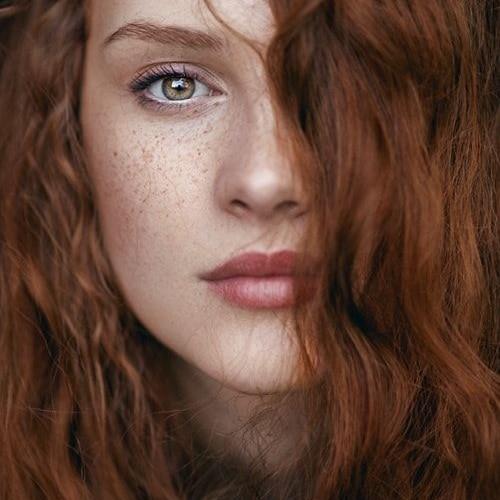 Comment choisir couleur cheveux yeux