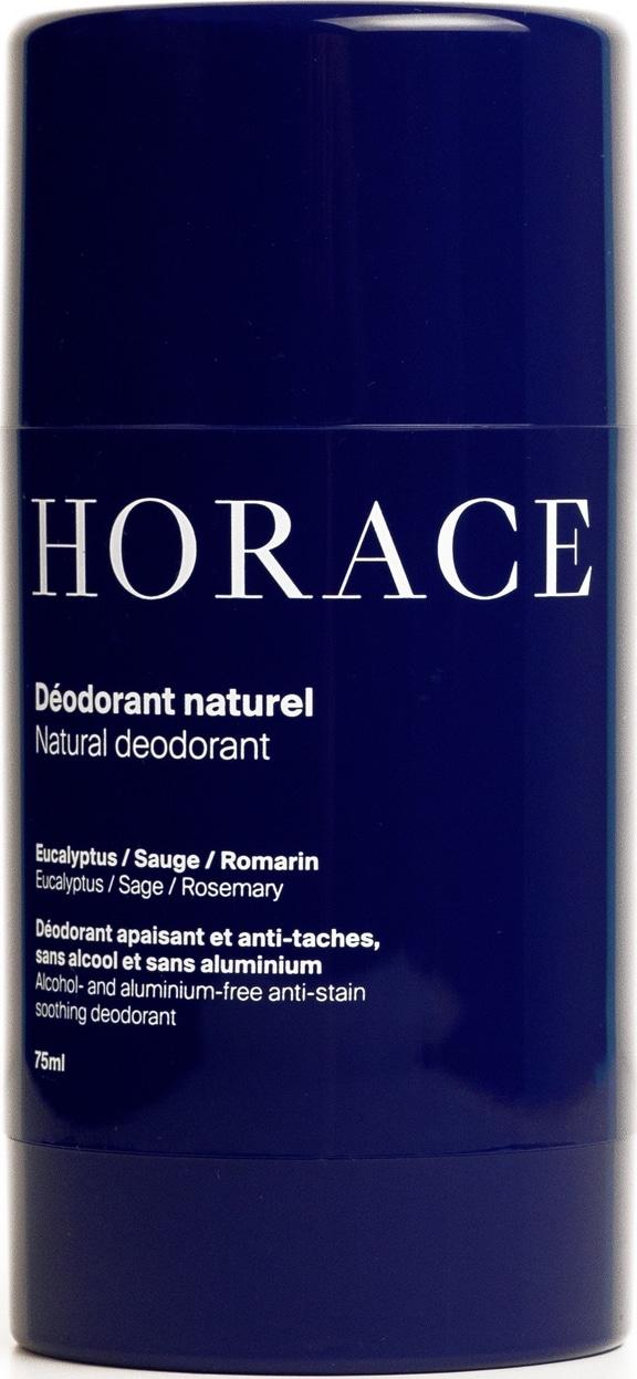 Déodorant homme Horace