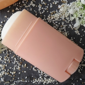 Déodorant maison recette 1