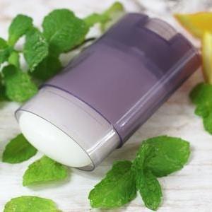 Déodorant maison recette 5