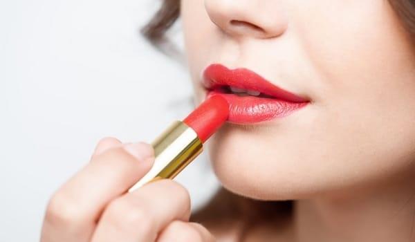 Soigner lèvres gercées mauvaises habitudes