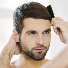 articles cheveux