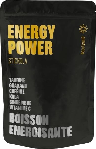 Avis Beautysané Energy Power