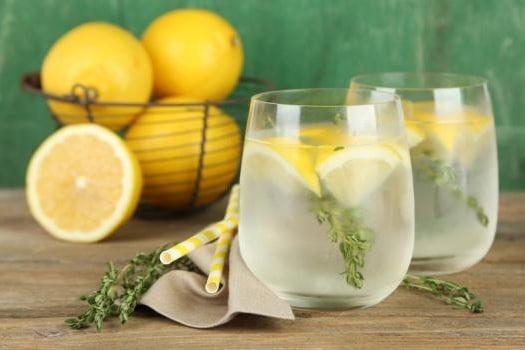 68 idées de Summery summer   boissons fraîches, fond d'écran téléphone, coktail sans alcool