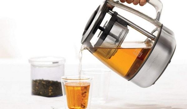 Comment choisir machine thé