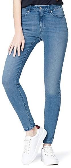 Jeans femme Find