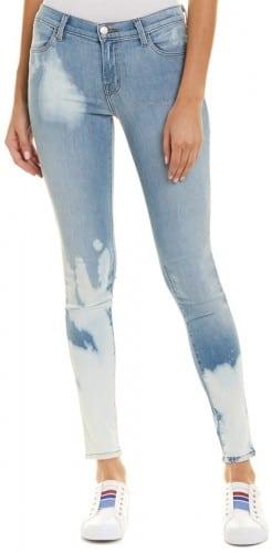 Jeans femme J Brand