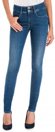 Jeans femme Salsa