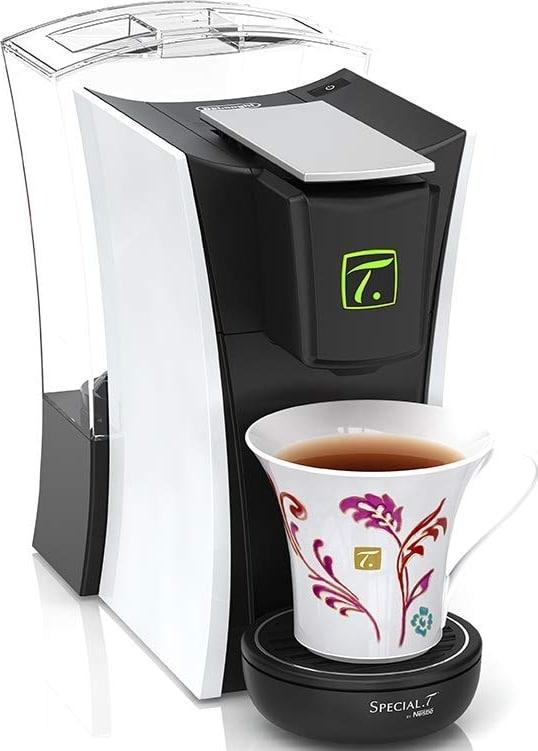 Machine à thé Special T