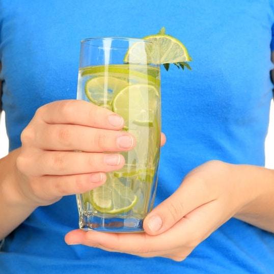 Meilleure boisson détox