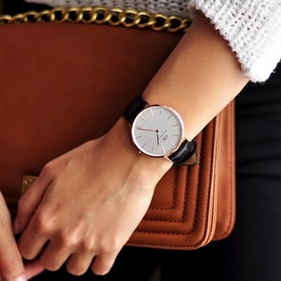 Meilleure montre femme 500 euros