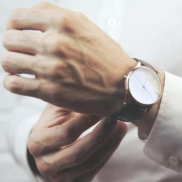 Meilleure montre homme 500 euros