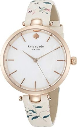 Montre femme Kate Spade