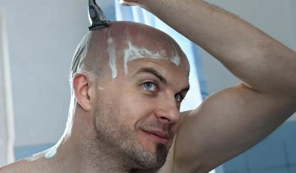 Comment bien choisir son rasoir crâne
