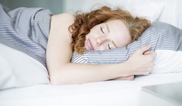 Dormir mal dos matelas