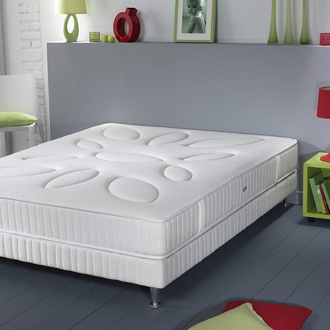 matelas m moire de forme qu saco quel est le meilleur. Black Bedroom Furniture Sets. Home Design Ideas