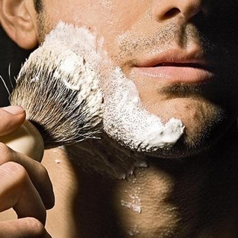 Proraso ou Cella Milano rasage caractéristiques