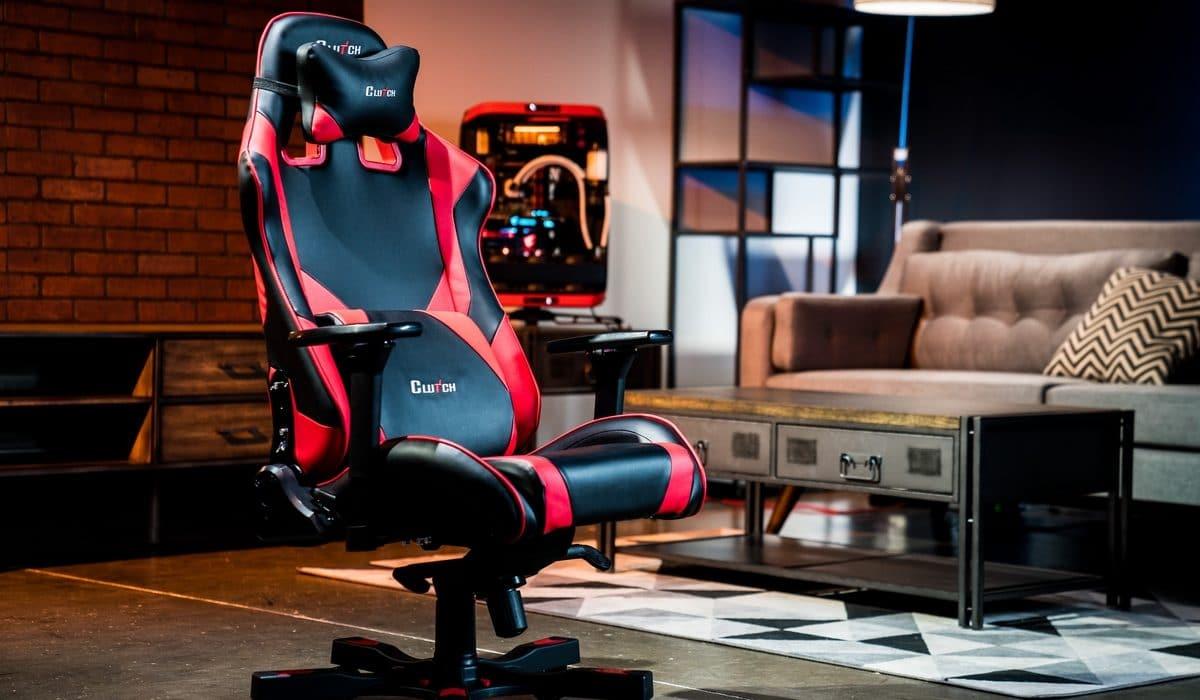 Comment bien choisir son siège gamer