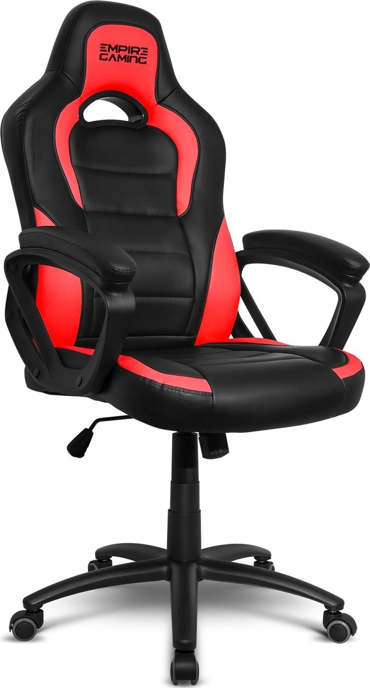 Fauteuil gamer Empire Gaming 500 Series