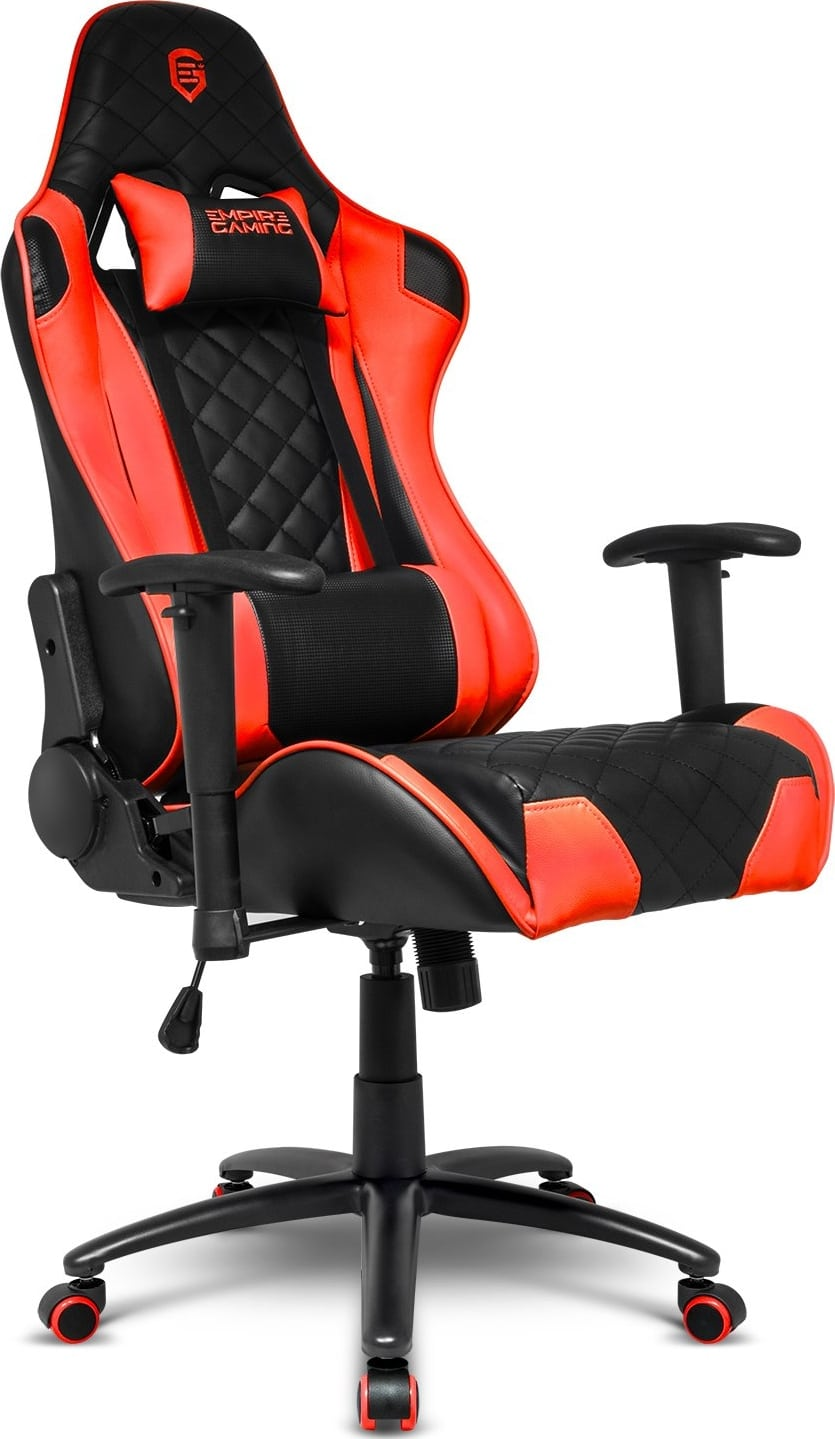 Fauteuil gamer Empire Gaming 700 Series