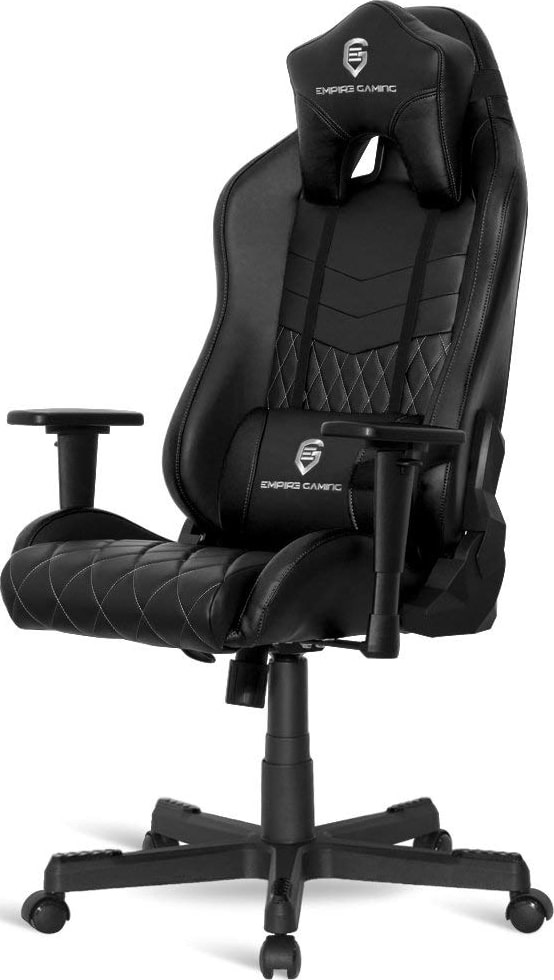 Fauteuil gamer Empire Gaming