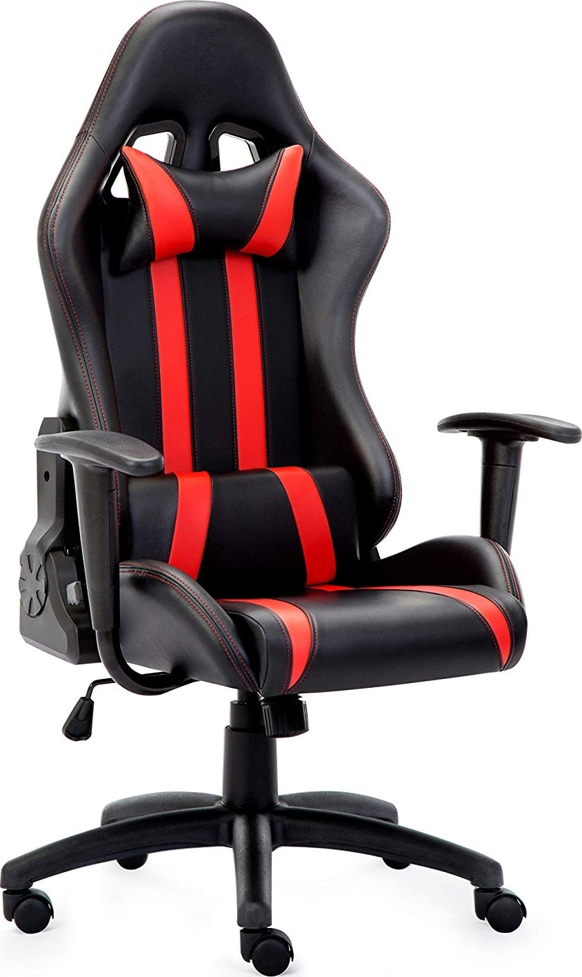 Fauteuil gamer Intimate WM Heart