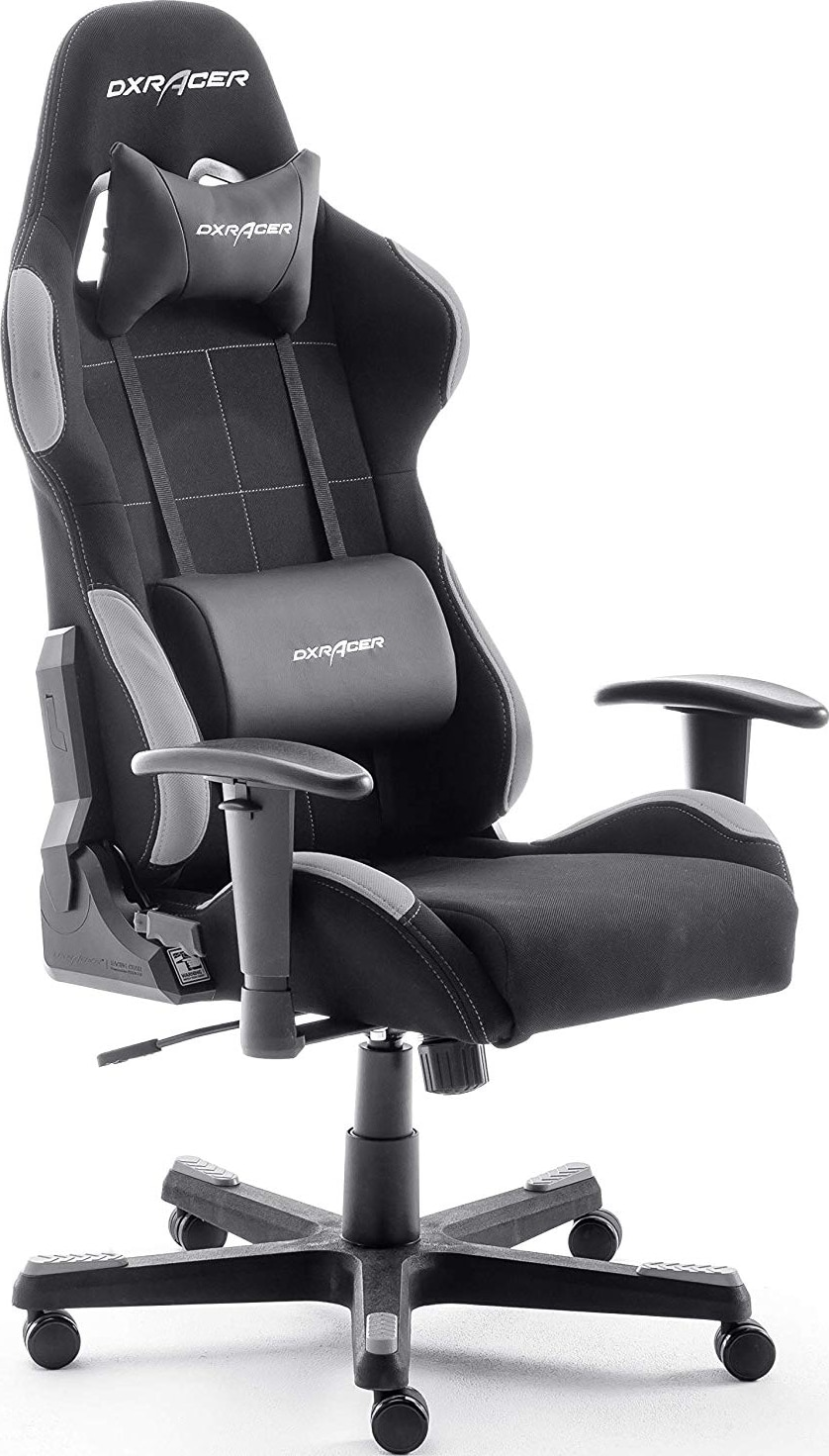 Fauteuil gamer Robas Lund