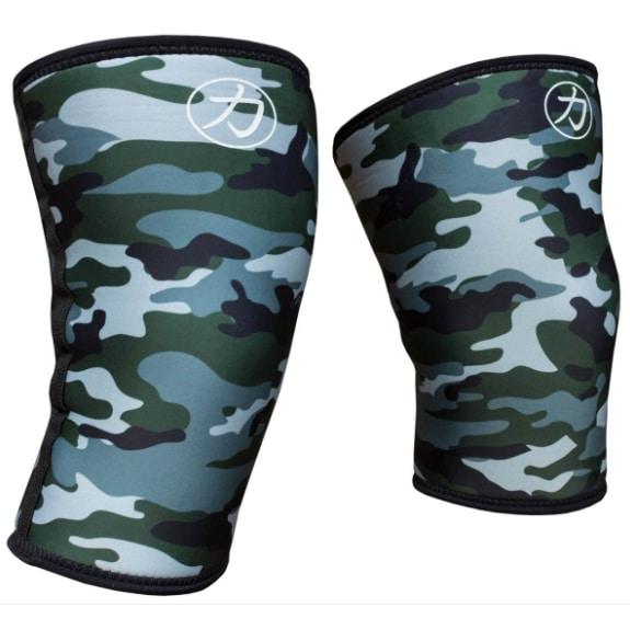 Meilleure marque Crossfit accessoire Strenght Shop