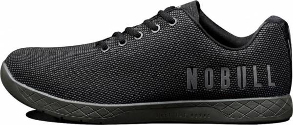 Meilleure marque Crossfit chaussure Nobull