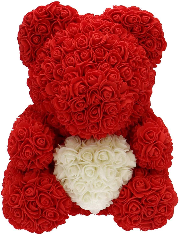 ours en rose bloomingbears