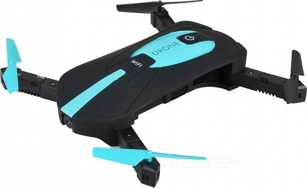 drone black friday drone 720x